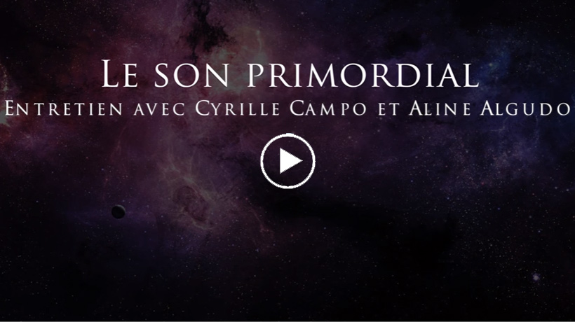Cyrille Campo &#038...