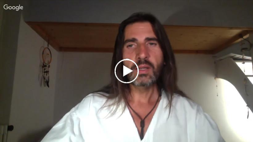 « La Spiritualité...