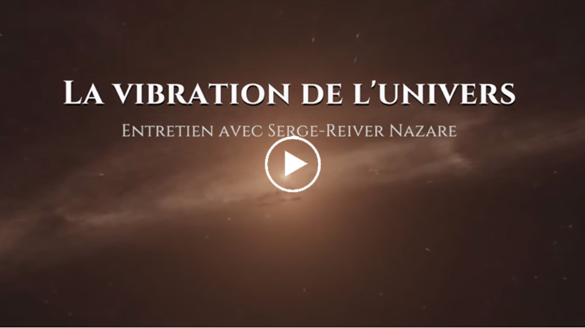 Serge-Reiver Nazare...