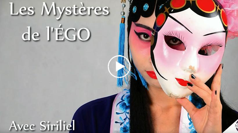 « Les Mystères de...